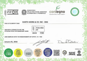 Zertifikat-FITOK-2020